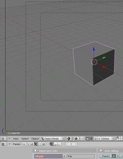 Blender export015.jpg