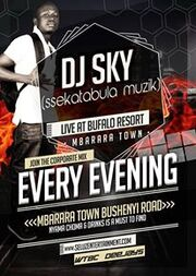 Deejay sky live at Bufalo Resort.jpg