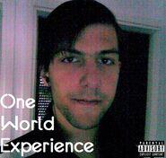 One World Experience Parental Advisory