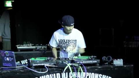 DJ_IZOH_(Japan)_-_DMC_World_Champion_2012_EXCLUSIVE!
