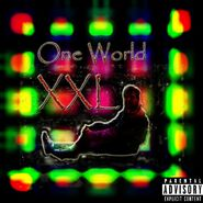 One World XXL Parental Advisory
