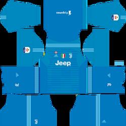 Juventus Kits 2018/2019   Dlspedia Wiki   Fandom