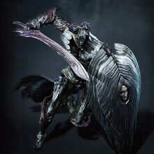 Scudo Angelo DMC5 Artbook Render.jpg