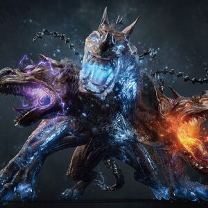 King Cerberus DMC5 Artbook Render.jpg