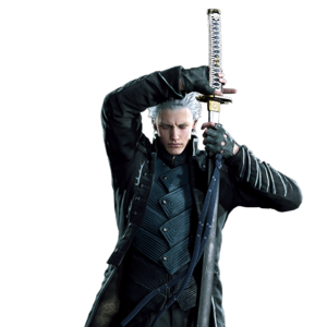 DMC5 Vergil render.png