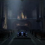 The Castle's Grand Hall.png