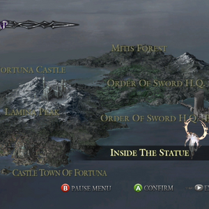 Map of Fortuna DMC4.png