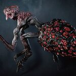 Red Empusa DMC5 Artbook Render.jpg