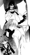 Stage 4 Part 14 Riku interrupts Daisuke and Satoshi