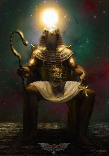 Horus-Re.jpg
