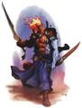 4e Elemental Tempest
