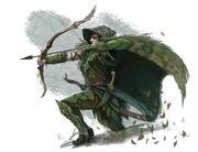 Elf ranger.jpg