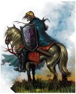 4e Purple Dragon Knight