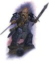 4e Eartheart Defender