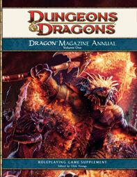 Dragon Magazine Annual front cover.jpg