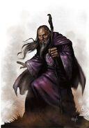 4e war wizard - Lucio Parrillo