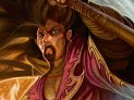 Sorcerer thumbnail