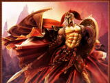 Bane (deity)
