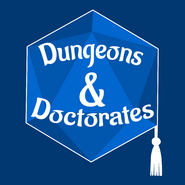 DnDoctorates Logo 3000x3000