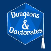 DnDoctorates Logo 3000x3000.png