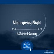 Unforgiving Night