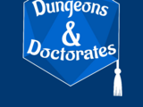 Dungeons and Doctorates