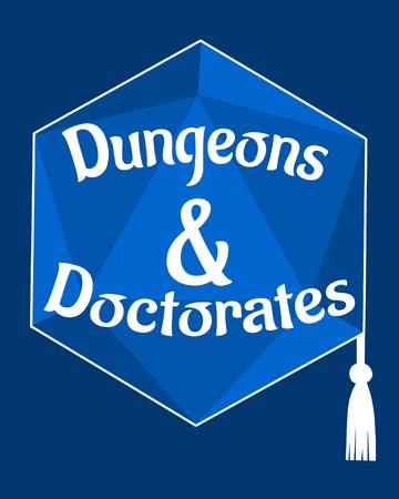 Dungeons & Doctorates Logo.png