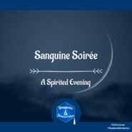 Sanguine Soiree