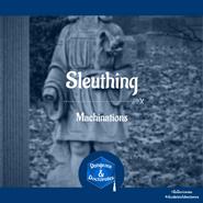 Sleuthing