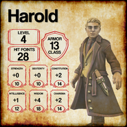 Haroldlvl4
