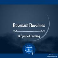 Revenant Revelries