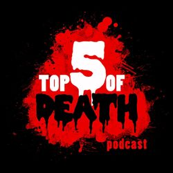 Top Five of Death Episodes