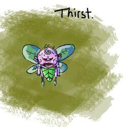 Thirst.jpg