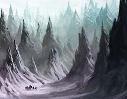 The Vale of Shadows.jpg