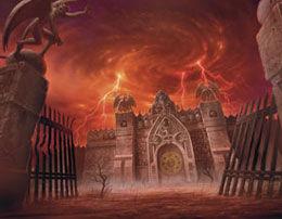 Raid on Nightmare Castle.jpg
