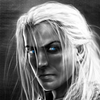 Jerp avatar