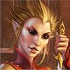 Orla avatar