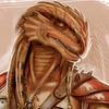 Thava avatar