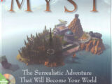 Myst (Game)