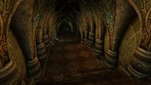 Kveer Hallway