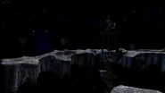 Ahnonay SpaceVersion