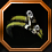 Item-ancient hairband.png