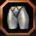 Item-ancient leggings.png