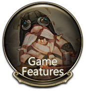 Category:Game Features