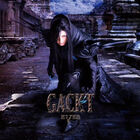 Gackt-Ever.jpg