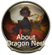 Category:About Dragon Nest