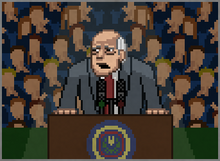 Newspaper - Opposition - Resigns.png