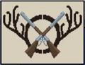 Forest - The Wild Shotgun Logo