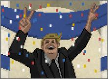 Newspaper - Walker - Re-elected.png