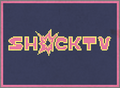 Newspaper - Day02 - ShockTV Ratings